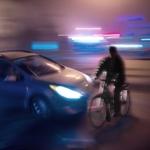 civis sollicitus, fietsers, verlichting, infrastructuur, verkeersveiligheid