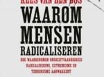 Waarom-mensen-radicaliseren