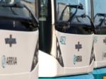 Bodycam voor handhavers vervoerder Arriva