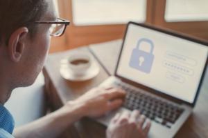 corona-maatregelen, thuiswerken, zero trust model, cyber security