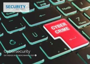 Digimagazine Cybersecurity