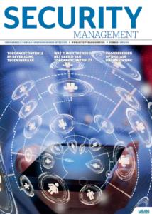 Security Management editie 2 2020