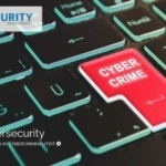 digimagazine cyber security