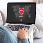 VPN, persoonlijke netwerken, cyber security, thuiswerken, corona