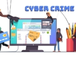 cybercriminaliteit, cyber crime