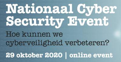 weblogo-cyberevent