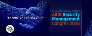ASMC2020-banner
