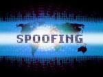Telefonische oplichting komt in veel verschillende vormen voor. In deze blog lichten we de vormen wangiri fraude en spoofing toe.