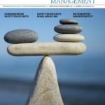 cover Security Magazine 4