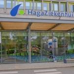 Ziekenhuis in Den Haag scherpt veiligheidsmaatregelen aan