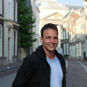 Rico Brouwer