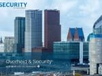 digimagazine Overheid & Security