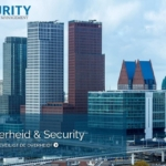 digimagazine Overheid & Security