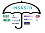 insasco, security management