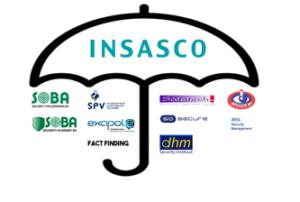 insasco, security management