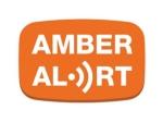 Ambert Alert