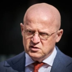 Grapperhaus wil gevangenisstraf voor delen privégegevens om te intimideren