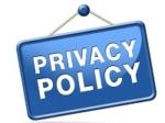 privacy, enschede