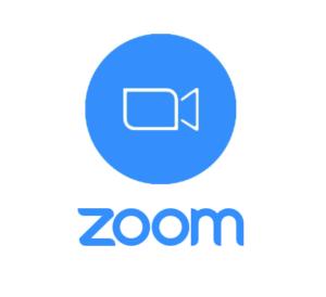 zoom gehackt