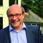 Armand van Bercheycke