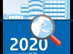 AIVD jaarverslag 2020
