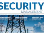 cover security Management 1