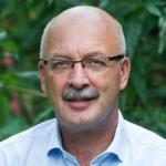 Gert-Jan Ludden, versoepelingen coronamaatregelingen