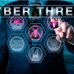 cyberdreiging, digitale dreiging