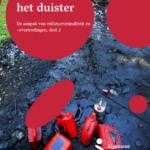 Milieucriminaliteit, handhaving milieuwetgeving