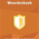 cyber security woordenboek