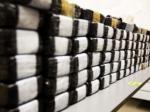 Drugscriminaliteit kost samenleving jaarlijks 3 tot 4 miljard