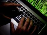 cyber security oefening ISIDOOR