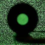 cyberaanvallen door rusland
