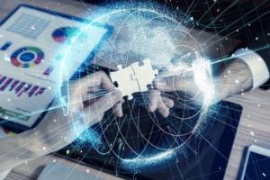 congres City Deal Lokale Weerbaarheid Cybercrime