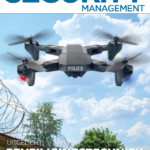 cover Security management 3