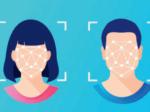 Gezichtsherkenningsysteem, biometrie, toegangscontrole