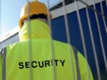 beveiligingsplan, beveiligingsmanager